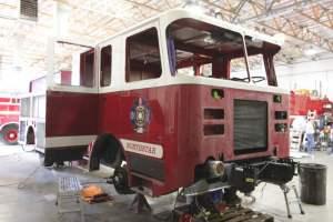 v-1692-northstar-fire-department-2002-spartan-high-tech-refurbishment-008