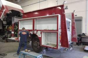 w-1692-northstar-fire-department-2002-spartan-high-tech-refurbishment-002