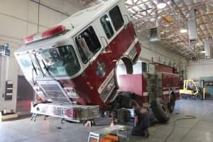 y-1692-northstar-fire-department-2002-spartan-high-tech-refurbishment-001