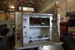y-1692-northstar-fire-department-2002-spartan-high-tech-refurbishment-003