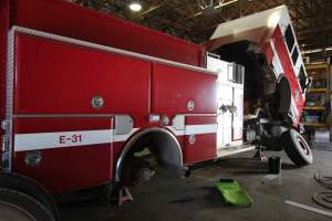 y-1692-northstar-fire-department-2002-spartan-high-tech-refurbishment-004