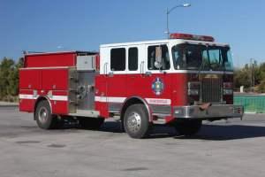 z-1692-northstar-fire-department-2002-spartan-high-tech-refurbishment-001