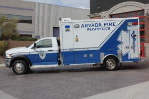 q-1699-arvada-fire-department-2018-RAM-4500-Ambulance-Remount-011