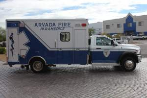 q-1699-arvada-fire-department-2018-RAM-4500-Ambulance-Remount-015