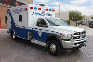 q-1699-arvada-fire-department-2018-RAM-4500-Ambulance-Remount-016