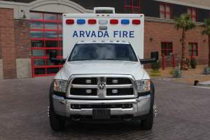 q-1699-arvada-fire-department-2018-RAM-4500-Ambulance-Remount-017