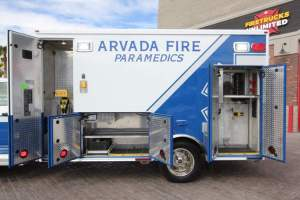 q-1699-arvada-fire-department-2018-RAM-4500-Ambulance-Remount-018