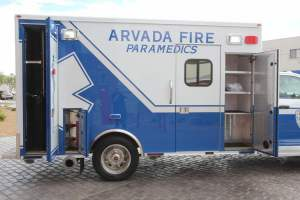 q-1699-arvada-fire-department-2018-RAM-4500-Ambulance-Remount-025