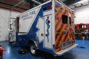s-1699-arvada-fire-department-2018-RAM-4500-Ambulance-Remount-02