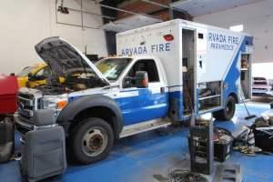 y-1699-arvada-fire-department-2018-RAM-4500-Ambulance-Remount-001