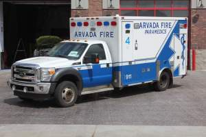 z-1699-arvada-fire-department-2018-RAM-4500-Ambulance-Remount-001