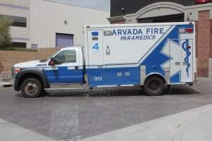 z-1699-arvada-fire-department-2018-RAM-4500-Ambulance-Remount-003