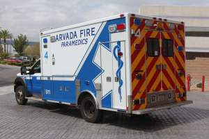 z-1699-arvada-fire-department-2018-RAM-4500-Ambulance-Remount-004