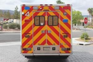z-1699-arvada-fire-department-2018-RAM-4500-Ambulance-Remount-005