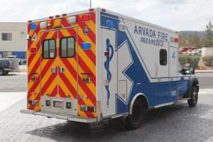 z-1699-arvada-fire-department-2018-RAM-4500-Ambulance-Remount-006