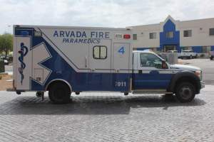 z-1699-arvada-fire-department-2018-RAM-4500-Ambulance-Remount-007