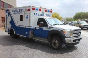 z-1699-arvada-fire-department-2018-RAM-4500-Ambulance-Remount-008