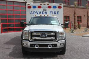 z-1699-arvada-fire-department-2018-RAM-4500-Ambulance-Remount-009
