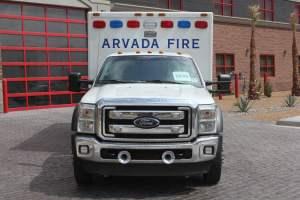 z-1699-arvada-fire-department-2018-RAM-4500-Ambulance-Remount-009