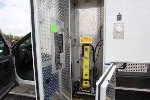 z-1699-arvada-fire-department-2018-RAM-4500-Ambulance-Remount-010
