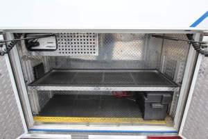z-1699-arvada-fire-department-2018-RAM-4500-Ambulance-Remount-012