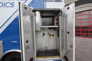 z-1699-arvada-fire-department-2018-RAM-4500-Ambulance-Remount-013