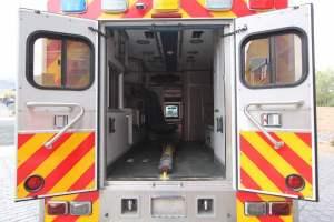 z-1699-arvada-fire-department-2018-RAM-4500-Ambulance-Remount-014