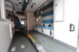 z-1699-arvada-fire-department-2018-RAM-4500-Ambulance-Remount-015