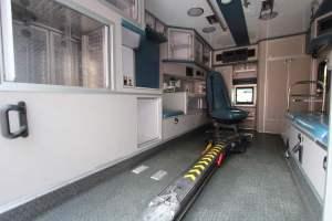 z-1699-arvada-fire-department-2018-RAM-4500-Ambulance-Remount-016