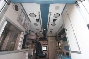 z-1699-arvada-fire-department-2018-RAM-4500-Ambulance-Remount-017