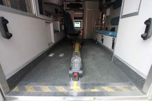 z-1699-arvada-fire-department-2018-RAM-4500-Ambulance-Remount-018