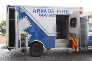 z-1699-arvada-fire-department-2018-RAM-4500-Ambulance-Remount-019