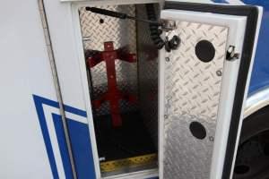 z-1699-arvada-fire-department-2018-RAM-4500-Ambulance-Remount-021