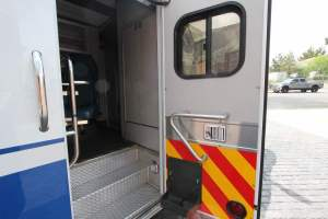 z-1699-arvada-fire-department-2018-RAM-4500-Ambulance-Remount-022