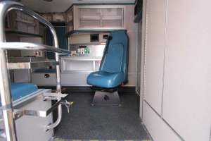z-1699-arvada-fire-department-2018-RAM-4500-Ambulance-Remount-023