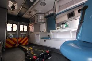 z-1699-arvada-fire-department-2018-RAM-4500-Ambulance-Remount-024