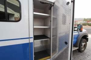 z-1699-arvada-fire-department-2018-RAM-4500-Ambulance-Remount-026