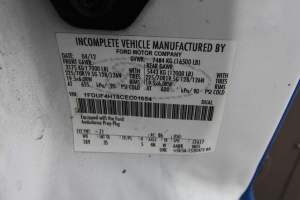 z-1699-arvada-fire-department-2018-RAM-4500-Ambulance-Remount-028