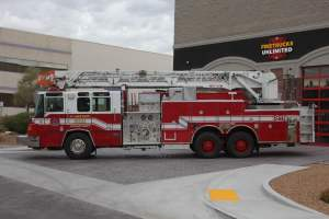 i-1701-flagstaff-fire-department-1998-pierce-quantum-aerial-refurbishment-002