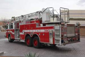 i-1701-flagstaff-fire-department-1998-pierce-quantum-aerial-refurbishment-003