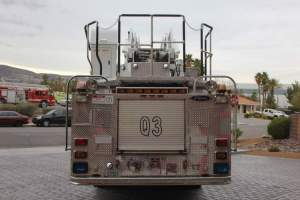 i-1701-flagstaff-fire-department-1998-pierce-quantum-aerial-refurbishment-004