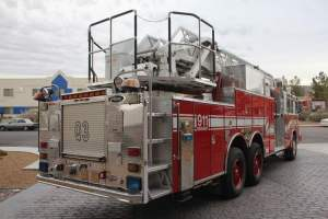 i-1701-flagstaff-fire-department-1998-pierce-quantum-aerial-refurbishment-005
