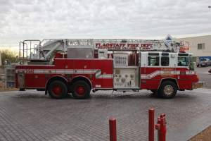 i-1701-flagstaff-fire-department-1998-pierce-quantum-aerial-refurbishment-006