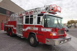 i-1701-flagstaff-fire-department-1998-pierce-quantum-aerial-refurbishment-007