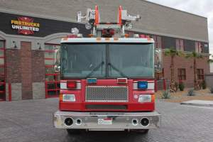 i-1701-flagstaff-fire-department-1998-pierce-quantum-aerial-refurbishment-008