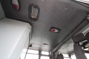 i-1701-flagstaff-fire-department-1998-pierce-quantum-aerial-refurbishment-014