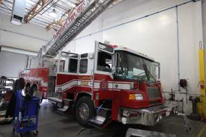 k-1701-flagstaff-fire-department-1998-pierce-quantum-aerial-refurbishment-001