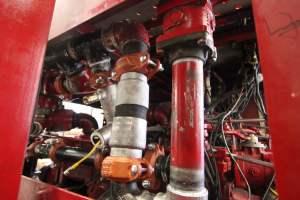 n-1701-flagstaff-fire-department-1998-pierce-quantum-aerial-refurbishment-003