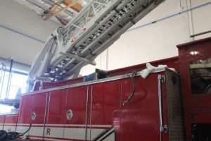 n-1701-flagstaff-fire-department-1998-pierce-quantum-aerial-refurbishment-004