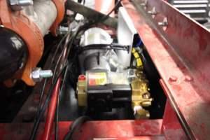 o-1701-flagstaff-fire-department-1998-pierce-quantum-aerial-refurbishment-001